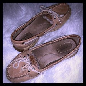 SPERRY SIZE 7.5
